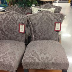 Dining Chairs At Marshalls For Sale Craigslist I Found Four Of These Gray In Portland Area