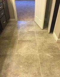 Sandalo 18x18 Castillian Gray SW92 Stacked Floor Tile | MI ...