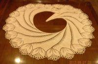 Begonia Swirl Shawl | Knitting & Crafts | Pinterest ...