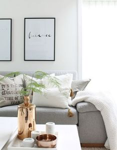 Interiors also pin by         on    pinterest rh uk
