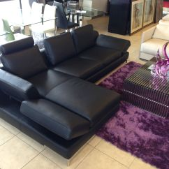 Sectional Sofas Ontario Canada Nothin Fancy Sofa Bed New Leather Furniture Toronto 700
