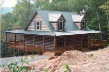 Highland Modular Home Nationwide Homes Built