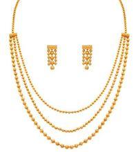 Malabar Gold and Diamonds 22k Yellow Gold Bangle ...