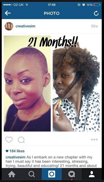 Black Hair Growth Pills That Work Buy Them OR Make Your Own