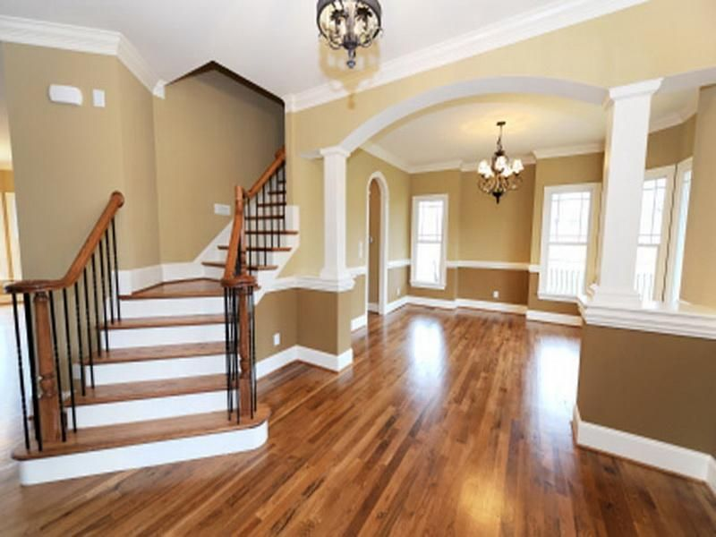 Elegant Looking For Free House Painting Ideas Here Is Help With Your Home Interior  Color Schemes Plus