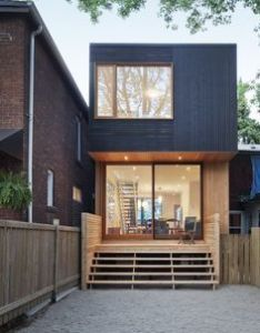 Modernest is  new design and development company with mission to offer affordable architect designed houses modern sensibility also pin by fuji ryo on home build pinterest downtown toronto rh