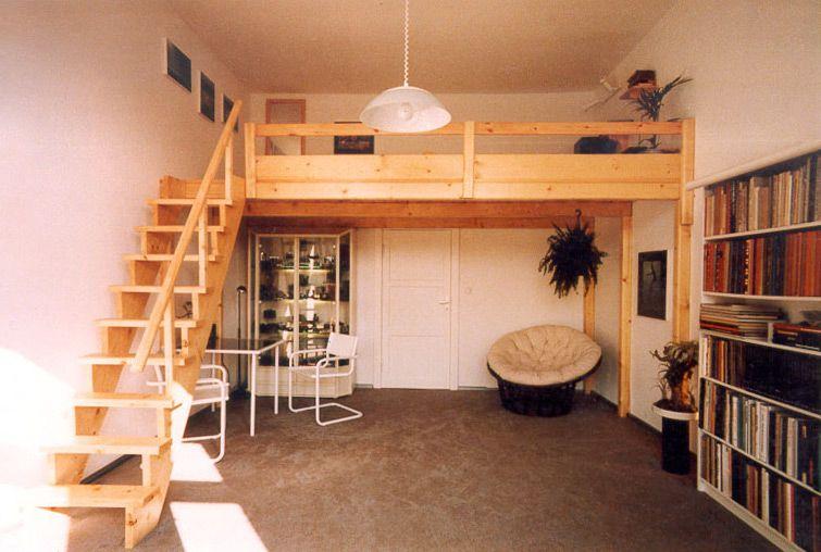 hochbett fur erwachsene 180x200 selber bauen m bel und. Black Bedroom Furniture Sets. Home Design Ideas