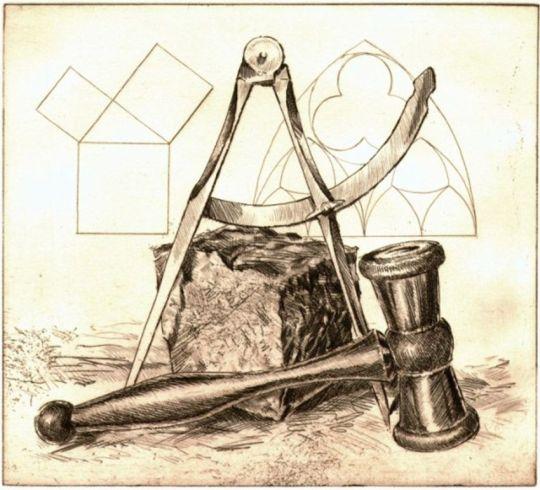 Resultado de imagen para foto de calendario masonico