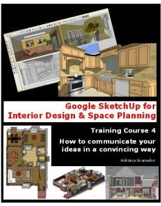 Interior design books sketchup book also renderings pinterest rh