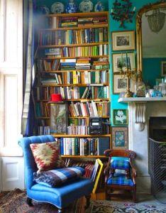 book worms dream reading spaces also mas de imagenes sobre room en pinterest boho sillas  rh es