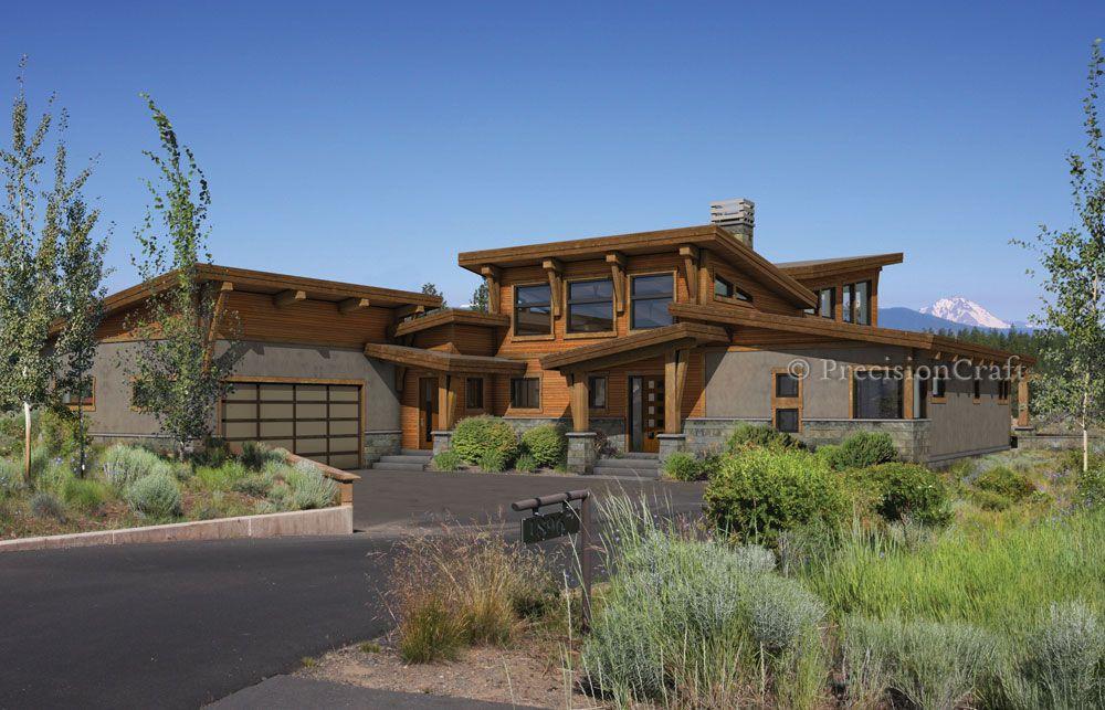 Colorado Lodge Home Plans Lodge Home Plans Ideas Picture