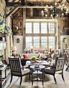best living room decorating ideas  designs housebeautiful also rh za pinterest