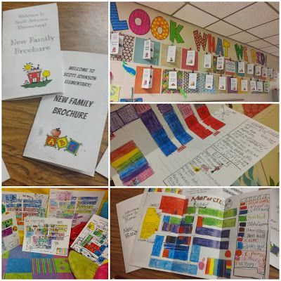 Project Based Learning 3rd Grade Social Studies New