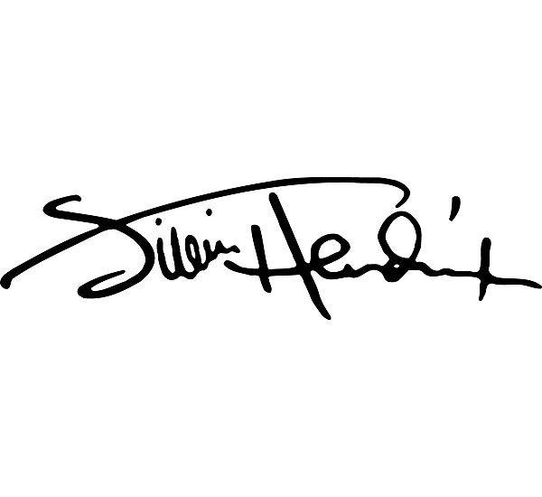 Neil's Jimi tattoo ~