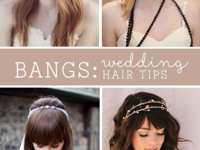 ciara | bangs, pretty hair and prom