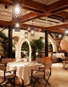 wolfgang puck at hotel bel air beverly hills from america   most extravagant brunch buffets also rh za pinterest