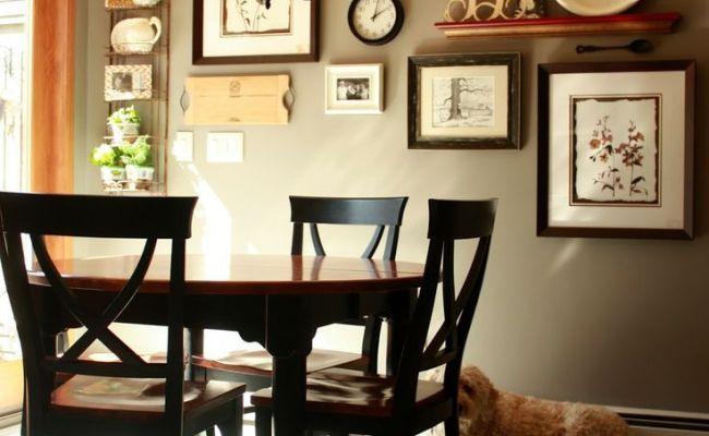 Kitchen Wall Decor To Create A Exquisite Kitchen Design