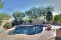 Southwest Pool Backyard Ideas - A small yard like this ...