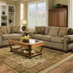 Decorating With Sage Green Sofa Contemporary Sleeper Sectional Corinthian Tahoe And Loveseat  My Furniture