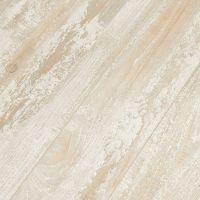 Pergo Elegant Expressions SEAGROVE PINE Laminate Flooring ...