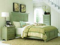 Sage green wall paint | Sage Green Bedrooms | Bonasty ...
