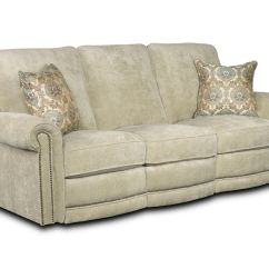 Broyhill Sofa And Loveseat Sofala Horse Camp Jasmine Power Reclining By Furniture