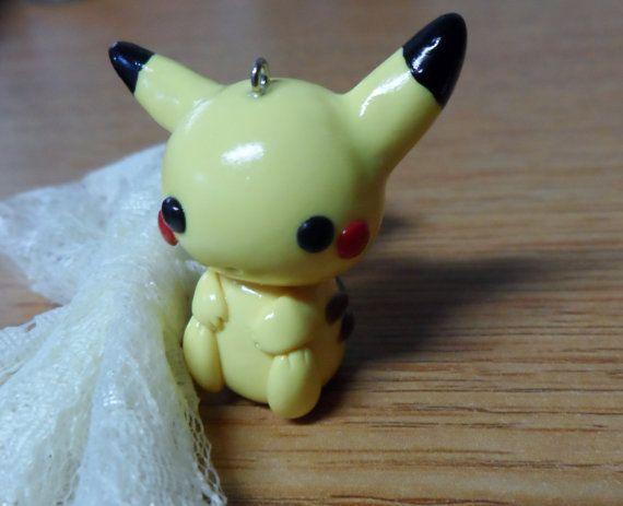 Cute Wallpapers Chibi Animals Best 25 Cute Pikachu Ideas On Pinterest Pikachu Chibi