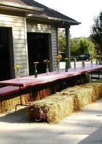 texas bbq party pinterest | Backyard BBQ | Texas BBQ ...