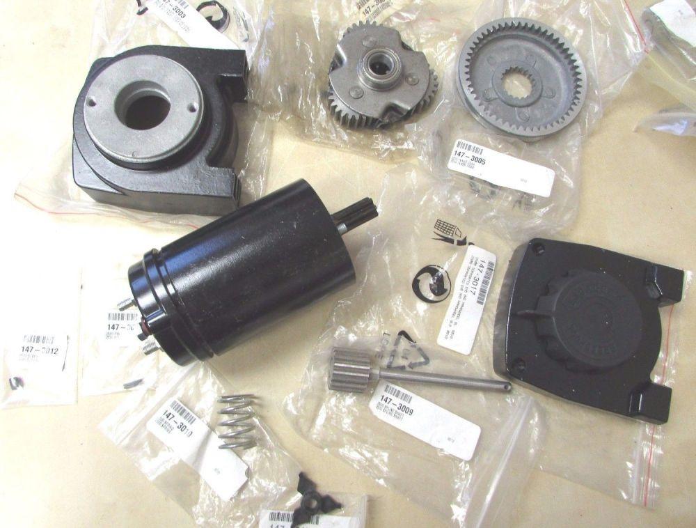medium resolution of quadrax replacement winch motor gear parts bvp quadrax replacement winch motor gear parts bvp2500 3000 mt2500 atv winch wiring