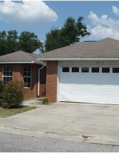 Awesome inspirational houses for sale fort walton beach fl also mifd rh pinterest