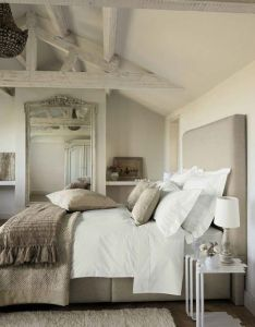 rustic bedroom decorating ideas also bedrooms master and house rh pinterest