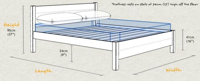 S On New Bed Sizes Uk At Quote Seal Get A Fast Free
