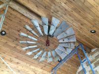 Windmill Ceiling Fans of Texas - Windmill Ceiling Fans ...