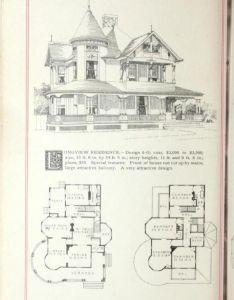 Artistic homes herbert  chivers architect also villa styles rh pinterest