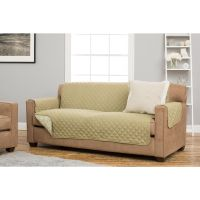 Stain Resistant Sofa Stain Resistant Sofa 1025theparty ...