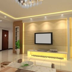 Simple Living Room Interior Design Ideas Set Cheap Cly Of Home 1000 Images About Chinese Furniture On Pinterest