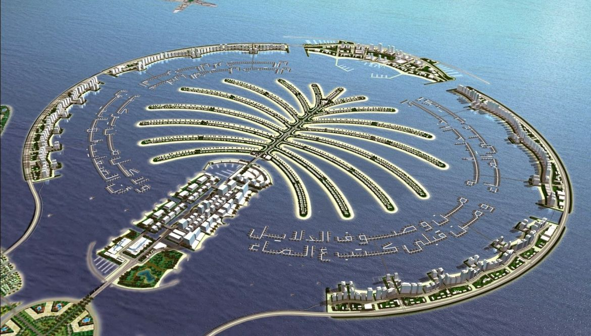 Image result for civil engineer coastal al burj