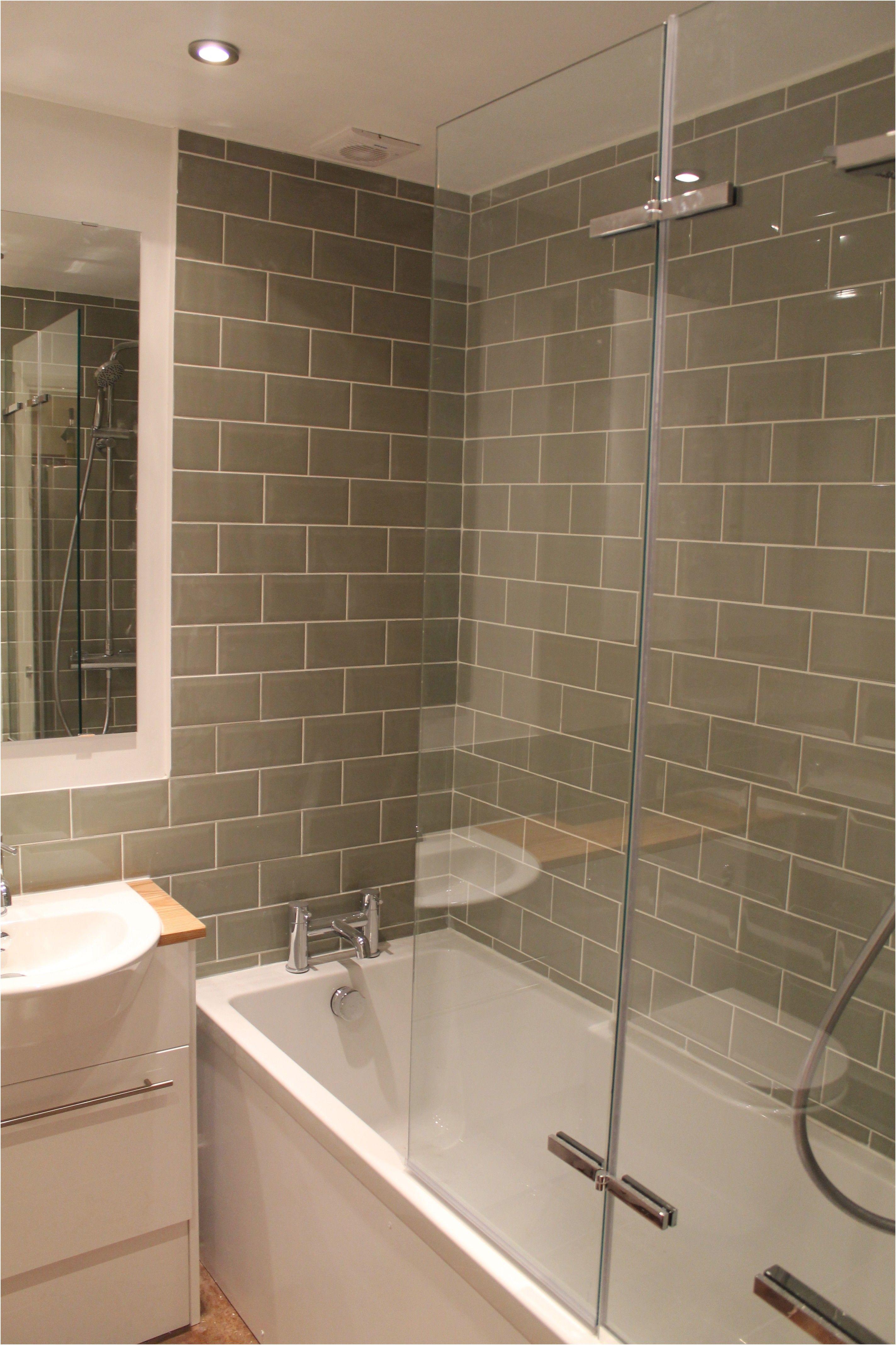 images of bathroom tile designs valoblogi com rh valoblogi com