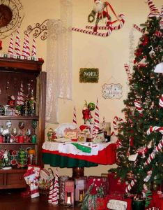 new post diy christmas house decorations inside also xmast pinterest rh in