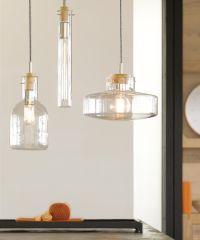 Beacon Lighting Head Office | Lighting Ideas
