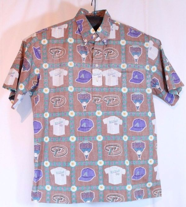 Pullover Hawaiian Shirts Covu Clothing