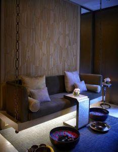 Home designing google also sweet ideas pinterest rh za