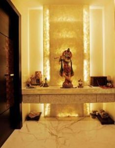 Ba ac       bc temple room pooja designsg also rh za pinterest