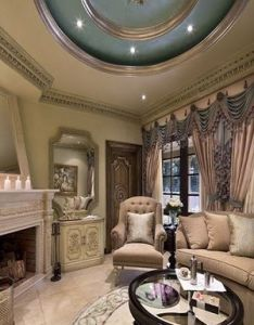 Bed crown also family room swet home pinterest ceilings and interiors rh