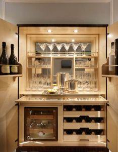 Bar Wall Cabinet Designs For Home Valoblogi Com