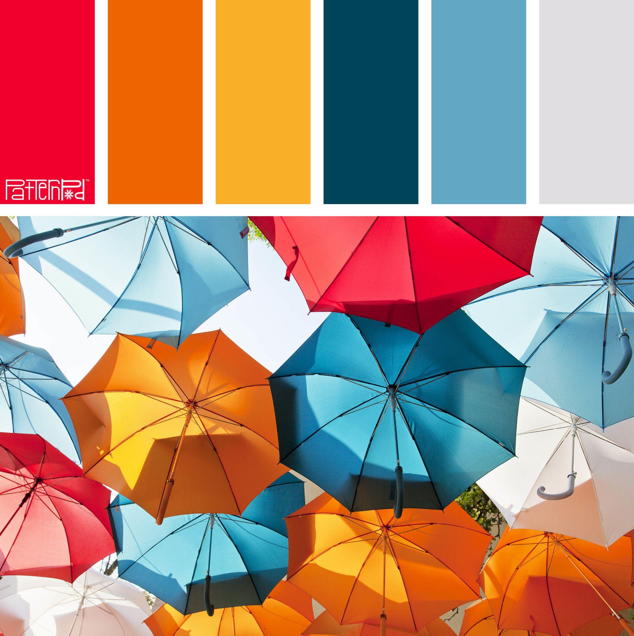 Paleta de colores  Paletas de colores  Pinterest  Paletas de colores Paletas y De colores