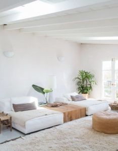 At home with an la costume designer summer remodel edition also living rh pinterest