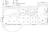 7 - Reflected Ceiling Plan.jpg (JPEG Image, 1109  738 ...
