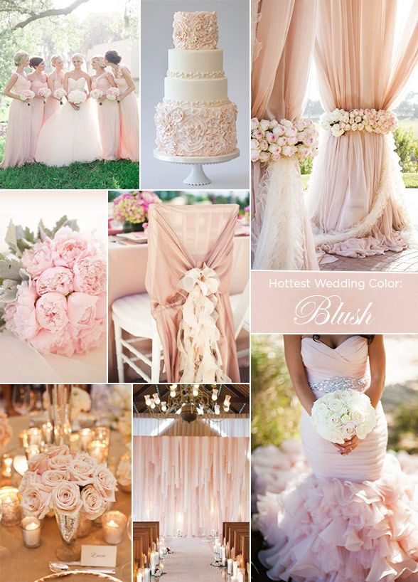 Romantic Wedding Themes on Pinterest  Dallas Wedding Venues Lake Como Wedding and Bird Wedding
