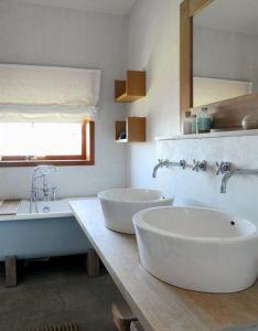 Inspiring bathroom look at here   unique tiny home also gorgeous modern scandinavian interior design ideas rh pinterest